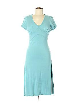 Cyrus Casual Dress Size XS