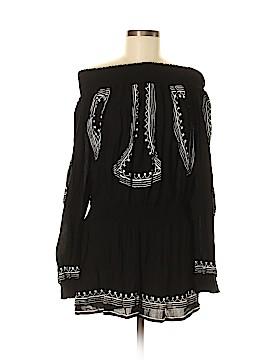 Tularosa Casual Dress Size M
