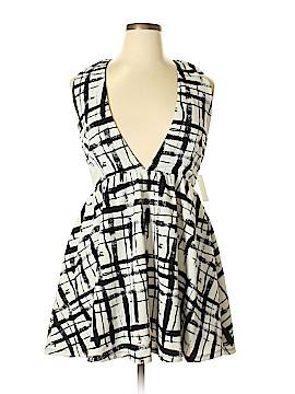 Free Press Casual Dress Size XL