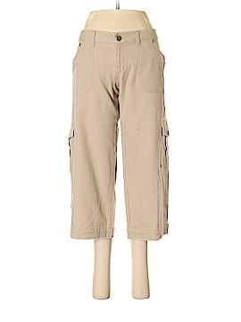 Venus Cargo Pants Size 10