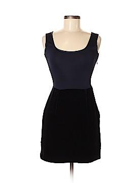 Heidi Weisel Casual Dress Size 6