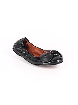 See By Chloé Flats Size 39.5 (EU)