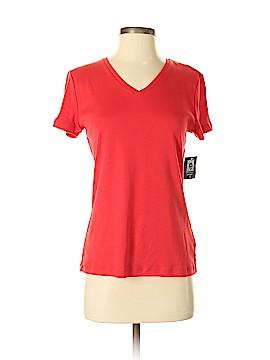 Anne Klein Sport Active T-Shirt Size S