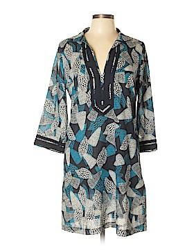 Tory Burch Casual Dress Size 10