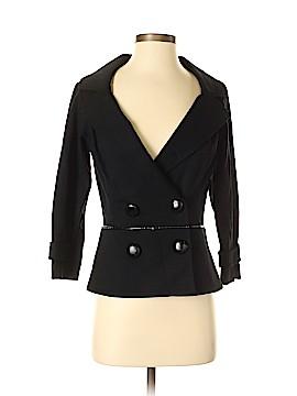 Cache Coat Size S
