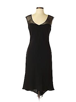 Jones New York Cocktail Dress Size 10