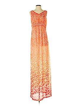 Berek Casual Dress Size S