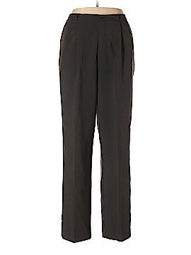 Liz Baker Dress Pants Size 16 (Tall)