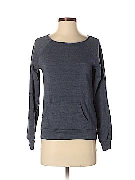 Alternative Earth Sweatshirt Size S