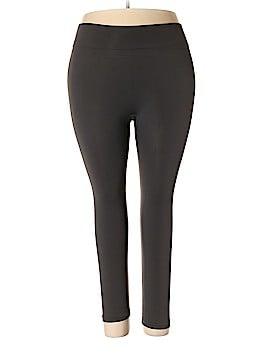 Unbranded Clothing Leggings Size 3X (Plus)