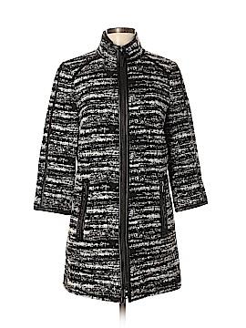 Carlisle Coat Size 8