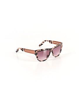 IVI Sunglasses One Size