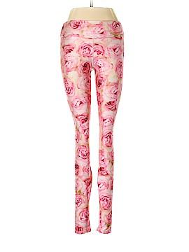Unbranded Clothing Leggings Size XS