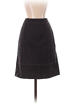 Carlisle Denim Skirt Size 4
