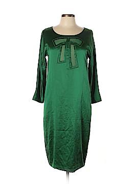 Thakoon Casual Dress Size 6