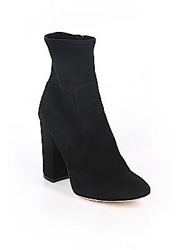 Club Monaco Boots Size 37.5 (EU)