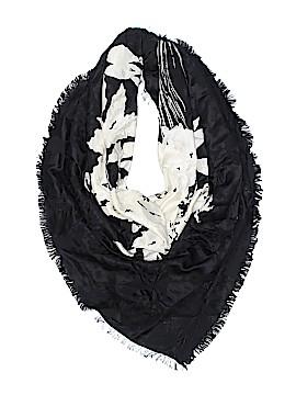Charles Jourdan Silk Scarf One Size