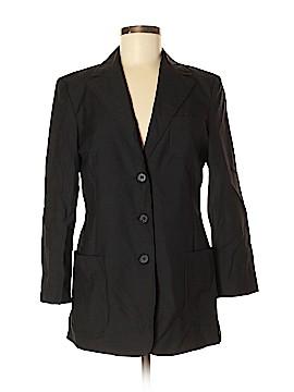 Jil Sander Wool Blazer Size 40 (EU)