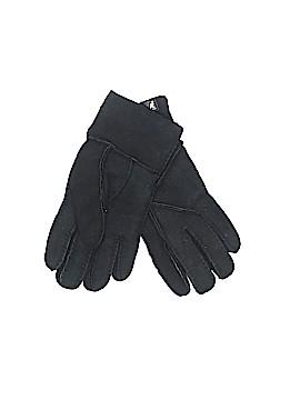 Kangol Gloves Size Sm - Med