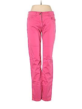 Incotex Jeans Size 42 (IT)