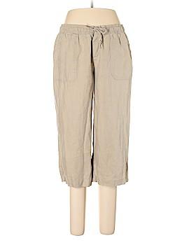Merona Linen Pants Size L