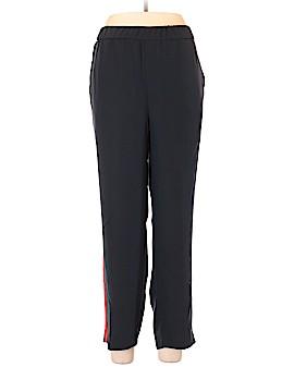 Banana Republic Dress Pants Size XL
