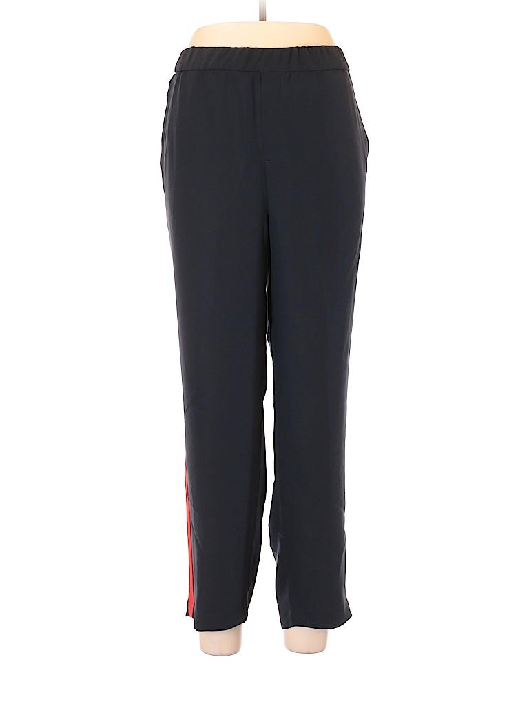 Banana Republic Women Dress Pants Size XL