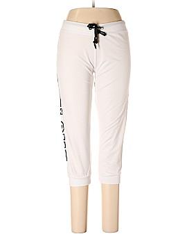 Coco Limon Sweatpants Size L