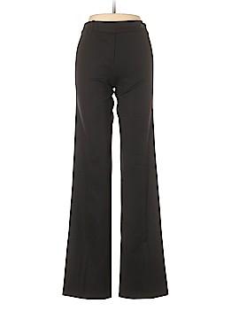 Michael Kors Dress Pants Size 0