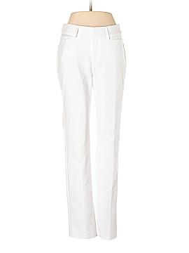 Catherine Malandrino Dress Pants Size 4