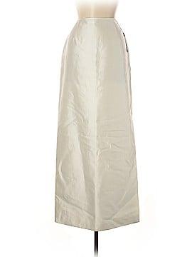 Pamela Dennis Casual Skirt Size 8