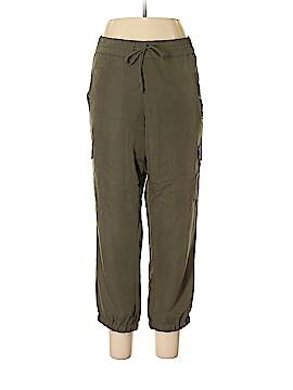 Unbranded Clothing Cargo Pants Size 10