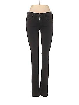 Rag & Bone/JEAN Jeans 24 Waist