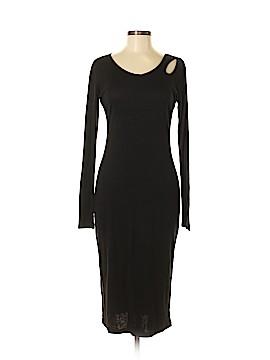 Doublju Casual Dress Size M