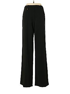 Sonia Rykiel Dress Pants Size 36 (FR)