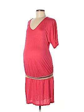 Envie de Fraises Casual Dress Size 8 - 10 Maternity (Maternity)