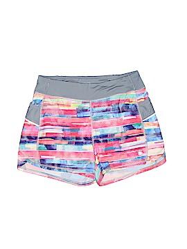 Athleta Athletic Shorts Size X-Large (Kids)