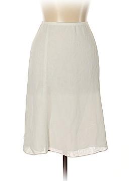 Armani Collezioni Casual Skirt Size 10
