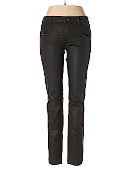 Joe Fresh Jeans Size 12