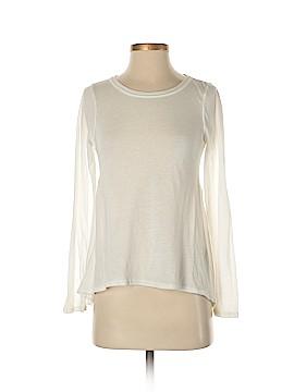Rivet & Thread Long Sleeve Top Size S