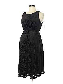 Old Navy - Maternity Cocktail Dress Size M (Maternity)