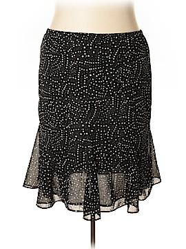 Avenue Casual Skirt Size 22 - 24 Plus (Plus)