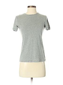 Kate Spade Saturday Short Sleeve T-Shirt Size S