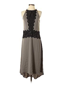 Ramy Brook Casual Dress Size XS