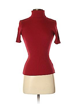 Kookai Turtleneck Sweater Size Sm (1)