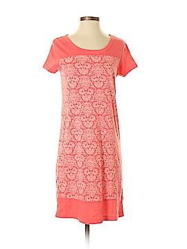 Disney Casual Dress Size XS