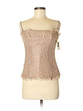 Soma Sleeveless Blouse Size XL