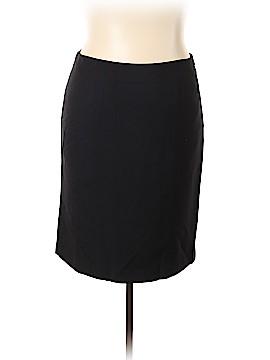 Le Suit Separates Casual Skirt Size 18 (Plus)