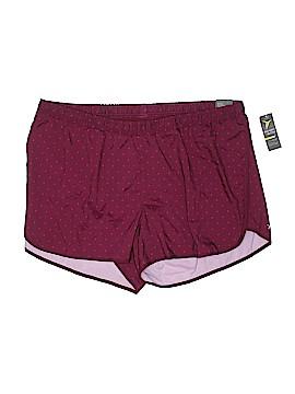 Old Navy Athletic Shorts Size XXL