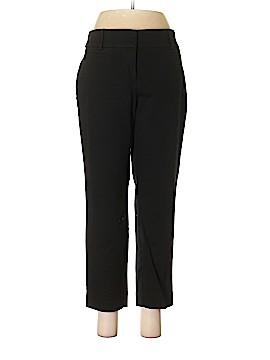 Ann Taylor LOFT Dress Pants Size 8